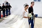 DENMARK-ROYALS-WEDDING-JOACHIM-CAVALLIER