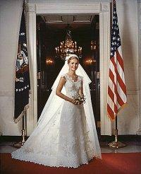 cross-hall-1971-bride