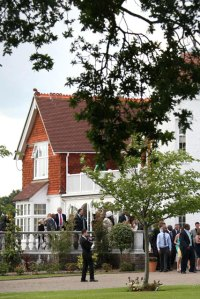 jamelias-wedding1