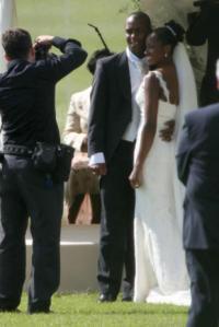 jamelias-wedding_2_e_d495eefeea2ea6a272e41b3555012dad