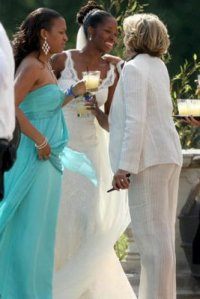 jameliawedding