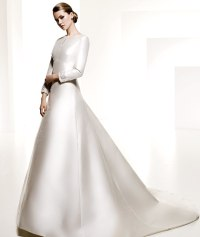 Robe Cher