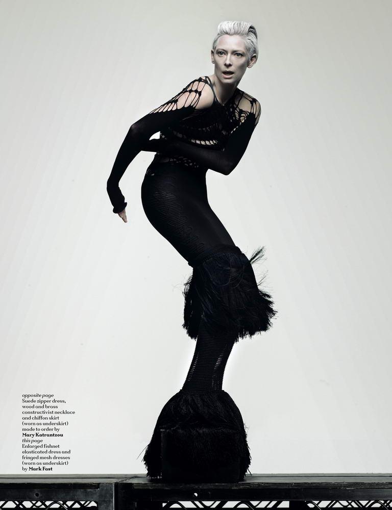 http://fashionbride.files.wordpress.com/2009/03/tilda-swinton-another-magazine-ss09-10.jpg