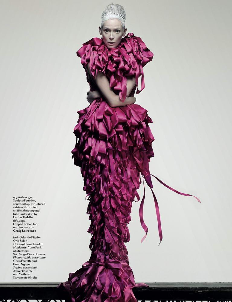 http://fashionbride.files.wordpress.com/2009/03/tilda-swinton-another-magazine-ss09-12.jpg