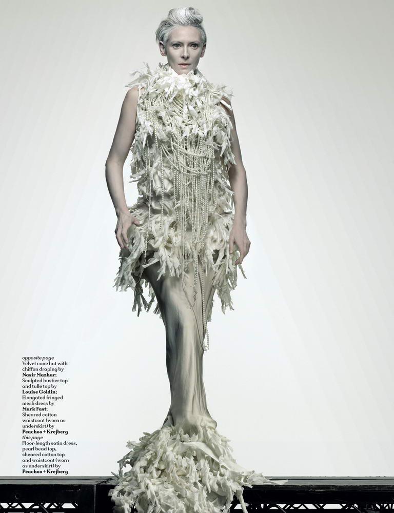 http://fashionbride.files.wordpress.com/2009/03/tilda-swinton-another-magazine-ss09-8.jpg