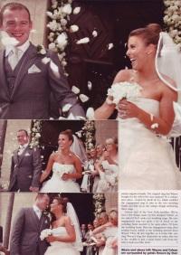 colleen-rooney-wedding7