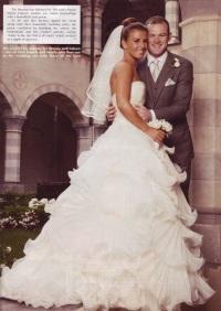 colleen-rooney-wedding9