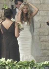 roddick_decker_wedding_1
