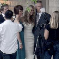 roddick_decker_wedding_2