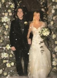 amanda-holdens-winter-wedding