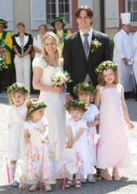 count-bjorn-wedding-2a
