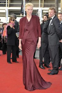 cannes (2)