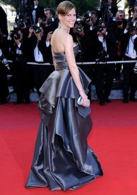 cannes (6)