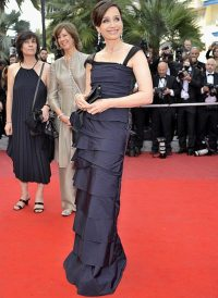 cannes (7)