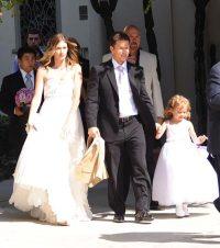 37405669---mark_wahlberg_wedding
