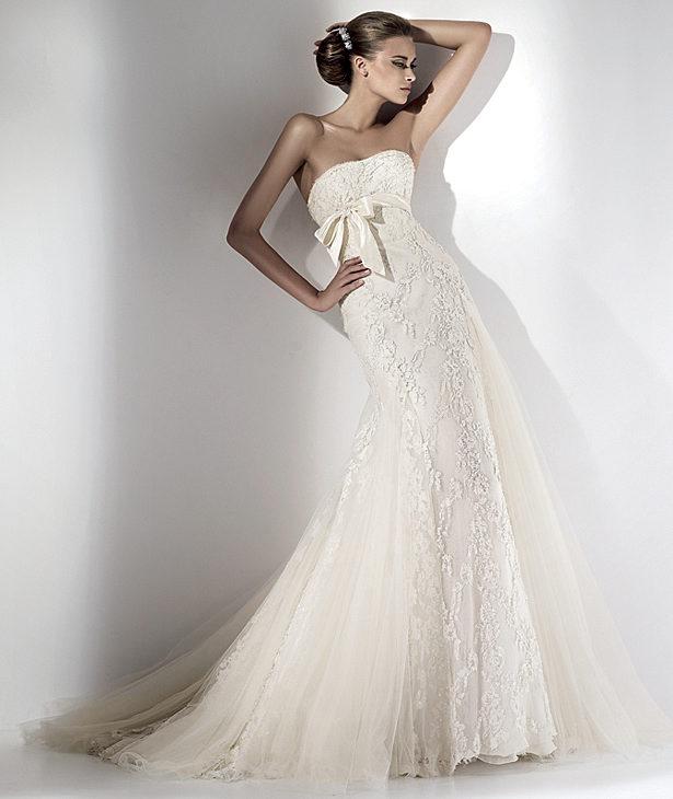 https://fashionbride.files.wordpress.com/2009/09/caliope_a1.jpg