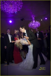 ivanka-trump-wedding-pictures-first-look-02
