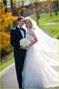 ivanka-trump-wedding-pictures-first-look-03