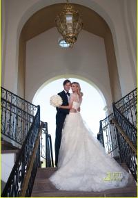 ivanka-trump-wedding-pictures-first-look-04
