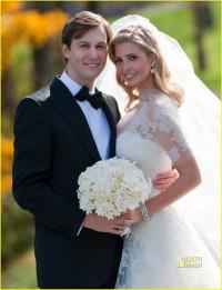 ivanka-trump-wedding-pictures-first-look-06