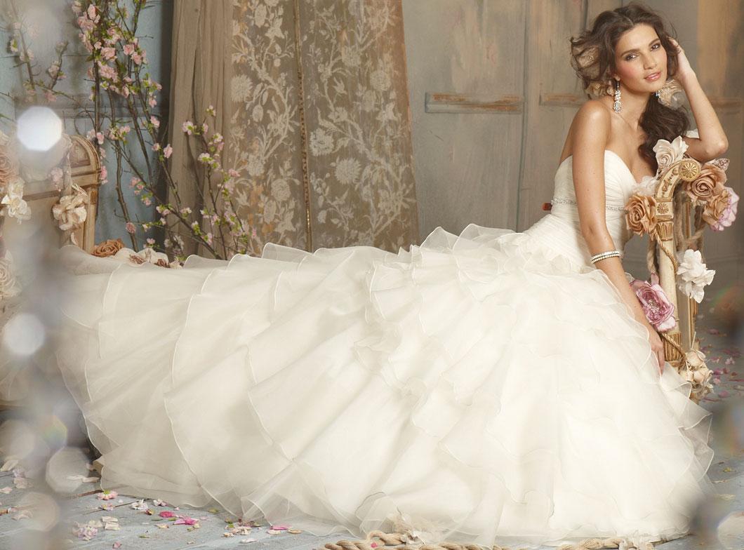 Melissa Sweet Bridesmaid Dresses Size Chart 97