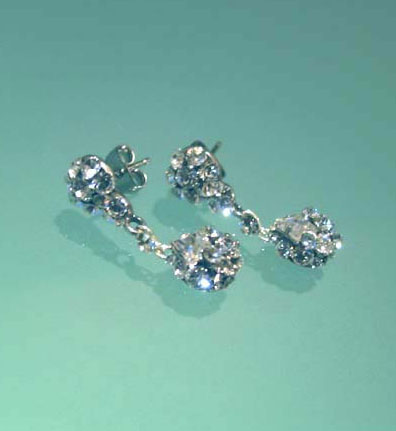 Earrings_0001_6332[1]