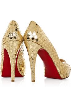 أجمل التشكيلات في احذية السهرات 60494_bk_l.jpg?w=230
