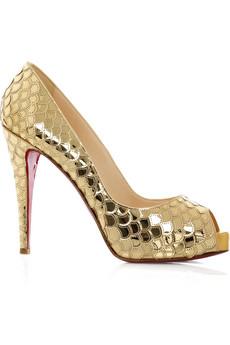 أجمل التشكيلات في احذية السهرات 60494_fr_l.jpg?w=230
