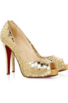 أجمل التشكيلات في احذية السهرات 60494_in_l.jpg?w=230