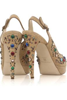 أجمل التشكيلات في احذية السهرات 60616_bk_l.jpg?w=230