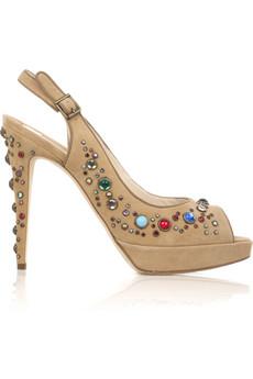 أجمل التشكيلات في احذية السهرات 60616_fr_l.jpg