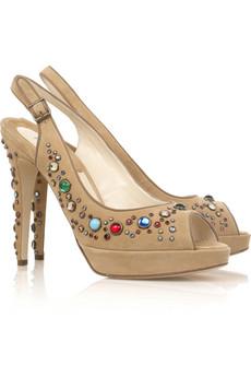 أجمل التشكيلات في احذية السهرات 60616_in_l.jpg?w=230