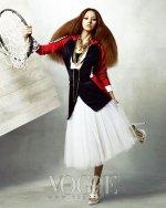 korea-lee-hyori-036-vogue