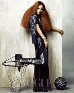 korea-lee-hyori-041-vogue