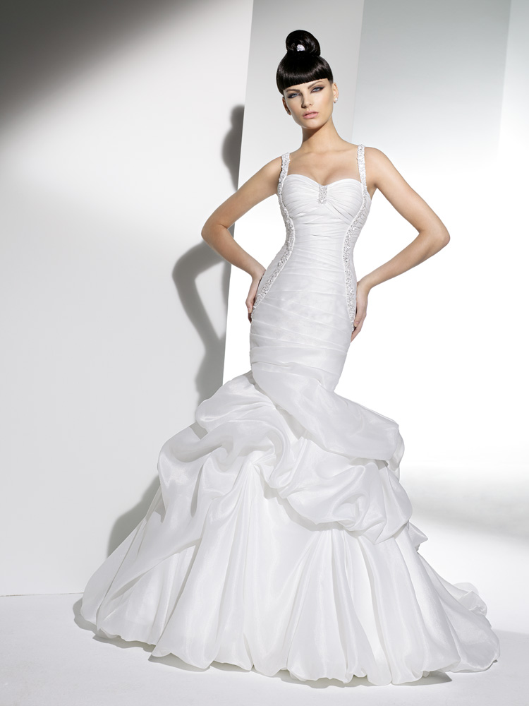 used wedding dresses macon ga