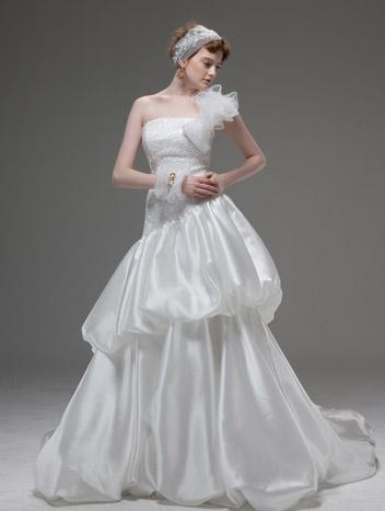 Korean brides online