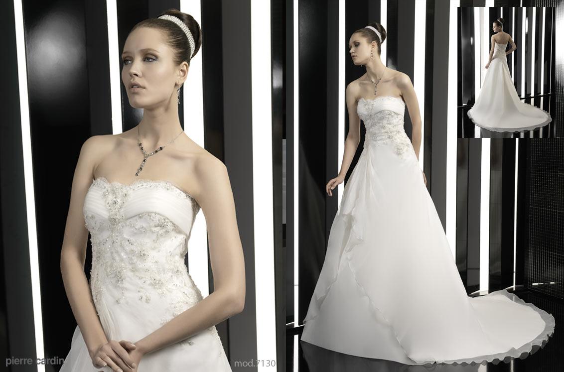 فساتين أعراس 2012