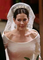 Princess+Mary+Wedding+Danish+Crown+Prince+24ZX0YtNAlBl