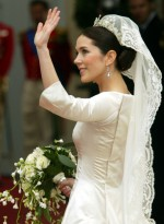Princess+Mary+Wedding+Danish+Crown+Prince+x0IAir5Klbjl