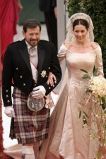 Princess+Mary+Wedding+Danish+Crown+Prince+Y6Bi6MqefTWl