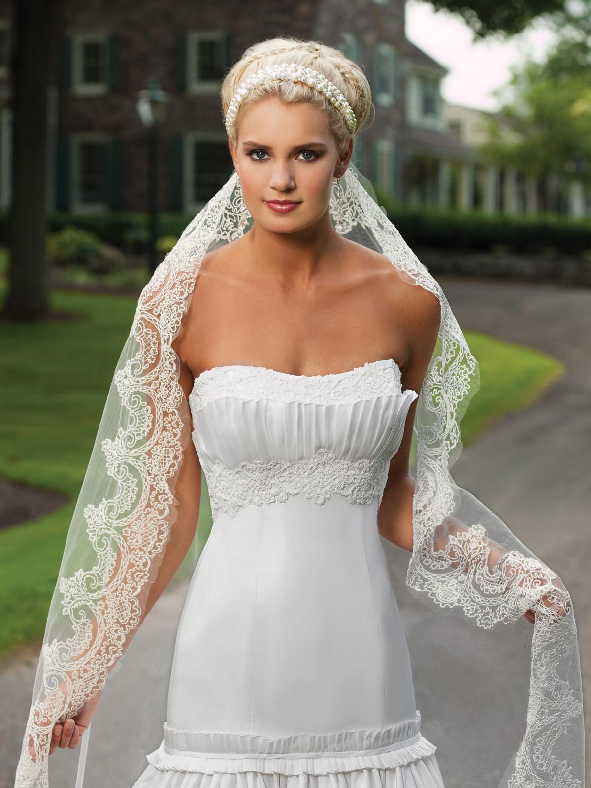 Designer Mother Of The Bride Dresses
