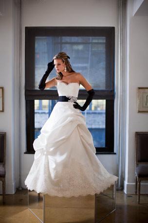 wedding dress designer judd waddell judd waddell 2011 bridal collection the fashionbrides
