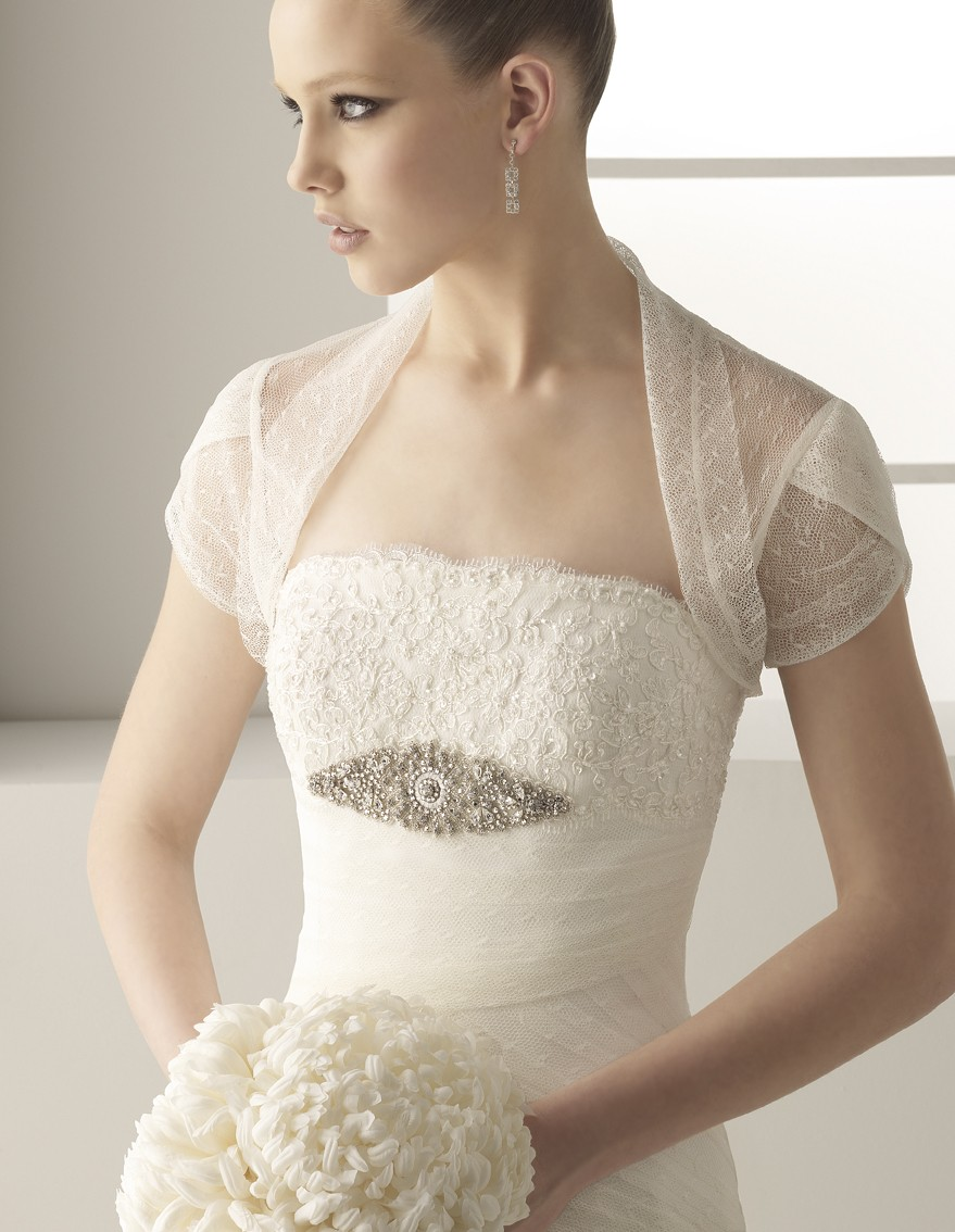 alma novia 2011 spring bridal collection ii fashionbride 39 s weblog