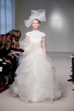 bridal_market_4_10_0174