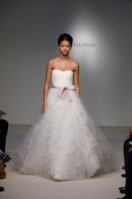 bridal_market_4_10_0177