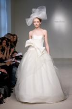 bridal_market_4_10_0186