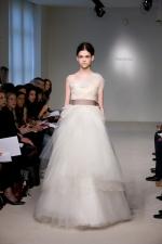bridal_market_4_10_0189