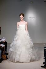 bridal_market_4_10_0198