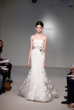 bridal_market_4_10_0204