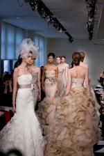 bridal_market_4_10_0214